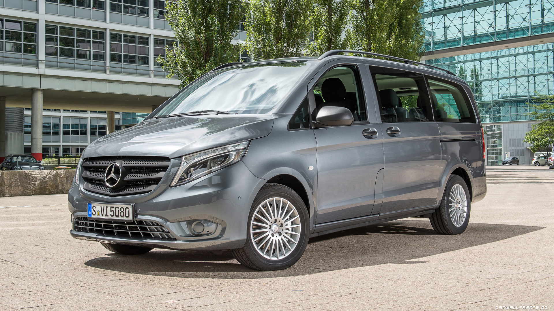 adblue mercedes vito 119 bluetec a7 infodiesel. Black Bedroom Furniture Sets. Home Design Ideas