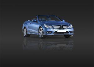 adblue-mercedes-e-klasse-cabrio-c207