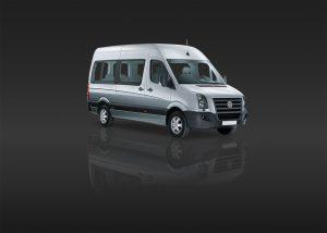 adblue-volkswagen-crafter-van