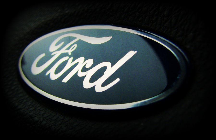 logo-ford-myadblue